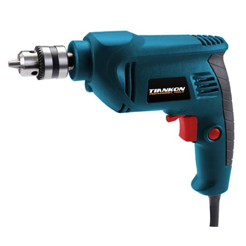10mm 400W Electric Drill
