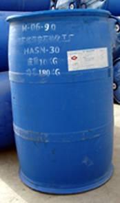 Polyethylene glycol 264 monooleate acid ester, 9004-96-0