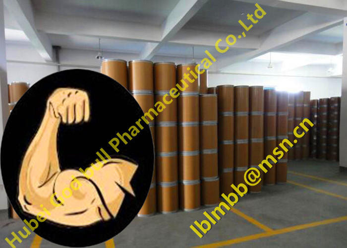 Oral Anabolic Steroids Clomiphene Citrate Clomid Bodybuilding Supplements
