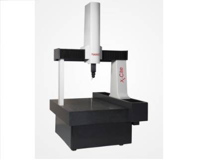 Wenzel Xspect coordinate measuring machine (CMM)