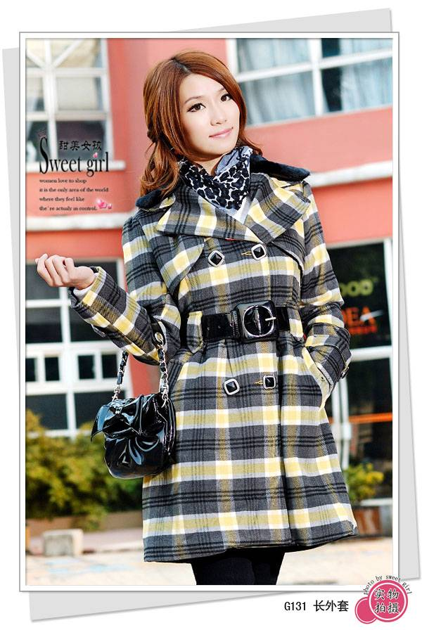 Asianfashion4u.com latest style clothing dress discount designer clothes clothing large size clothin