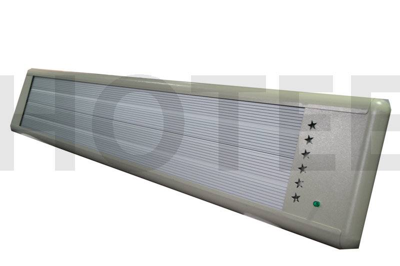 Hotee Far Infrared Radiant  Heater SN-24-3