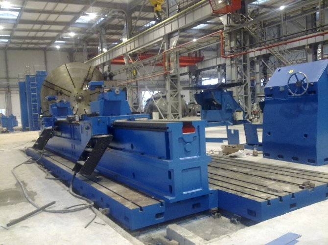 machine manufacturers machinery tool equipment Heavy Duty Face Lathe Machine C6063