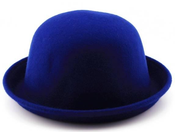 warm hat,Leisure Cap,Outdoor hat