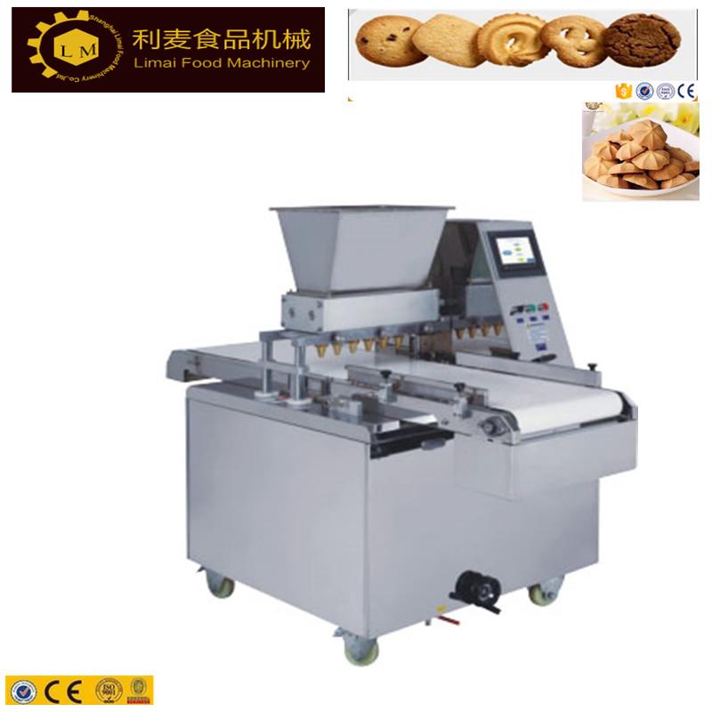 cookies injector