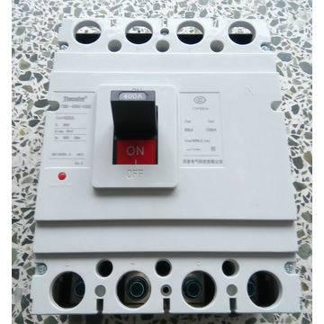 TSM1-400H/4300