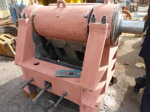 nordberg jaw crusher,Jaw Crusher Machine