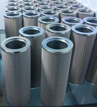 21FH1330-60.51-50 Circulating system metal mesh filter