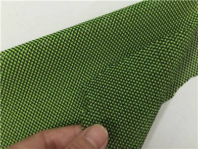 close hole microfiber mesh fabric