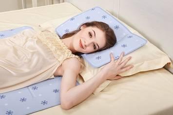 cool gel mat, pet mat,car seat mat,bedding mattress