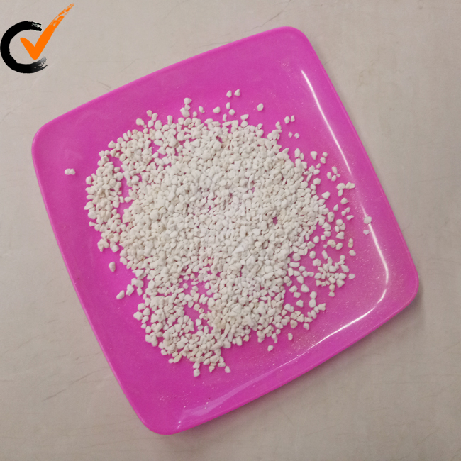 China hot sale perlite for roof building materials