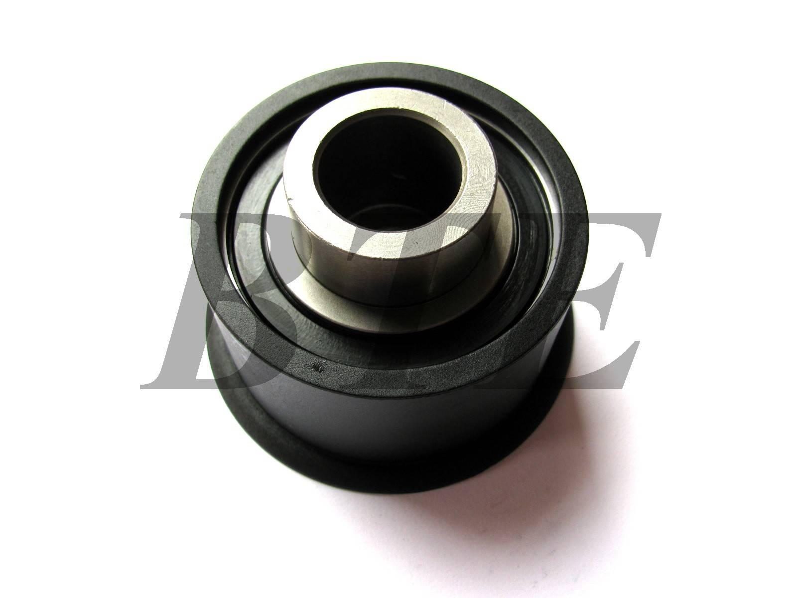 belt tensioner idler pulley for MAZDA FORD KL0112740 3396016