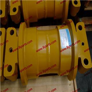undercarriage parts of track roller for excavator