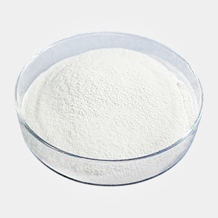 Melengestrol Acetate MGA Powder Progesterone Steroidal Progestin Powder for Female Antineoplastic
