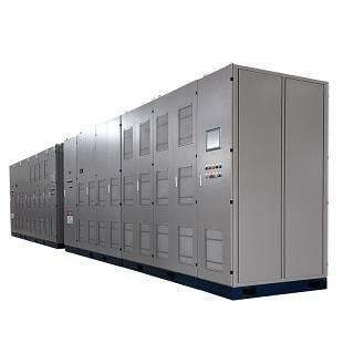 Medium&High voltage variable frequency drive 3 phase 2.3kv 3.3kv 4.16kv 6kv 10kv