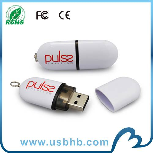 USB Drive Recovery Software recovers lost or deleted