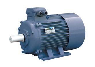 Y2 Motor Asynchronous Motor