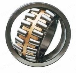 fag skf nsk timken spherical roller bearing