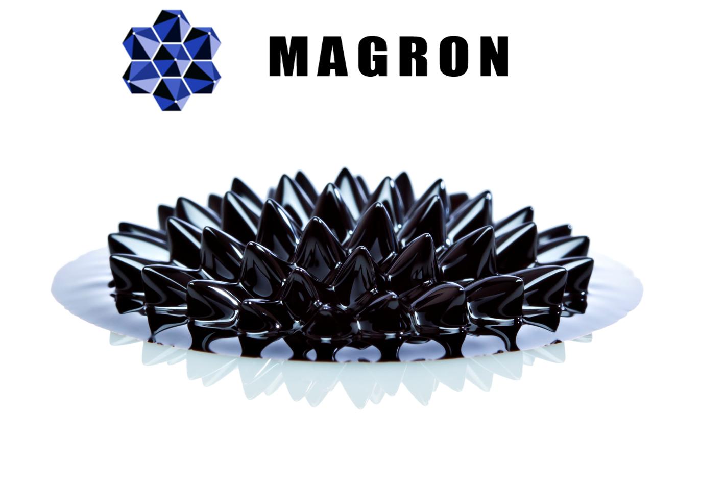 Magneto Rheological fluid, suspension, damper