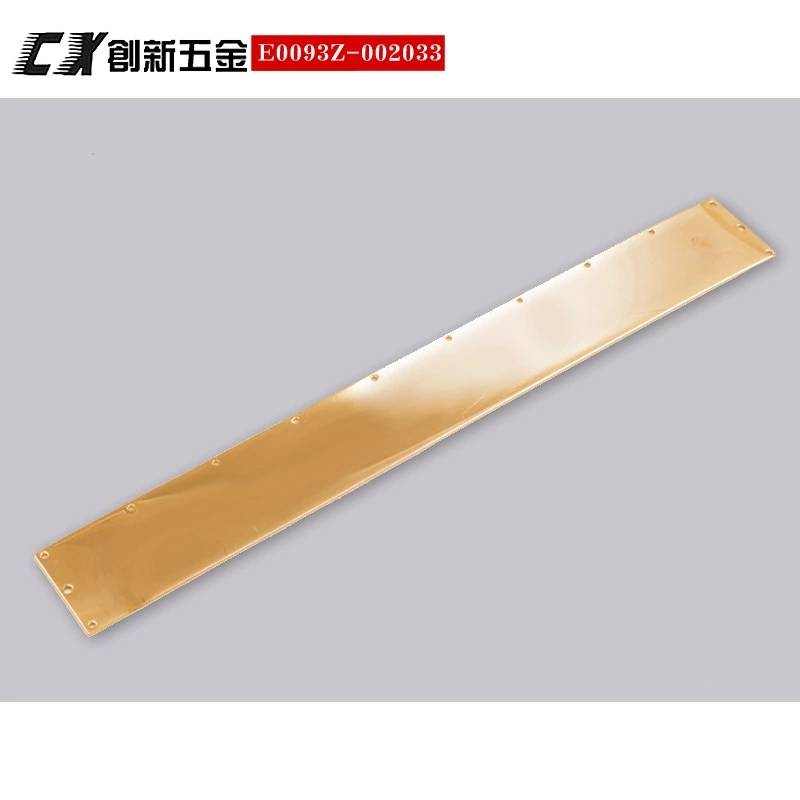 shining fashionable lady belt