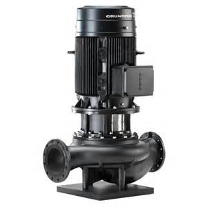 Minamoto Chemical Resistant Pump