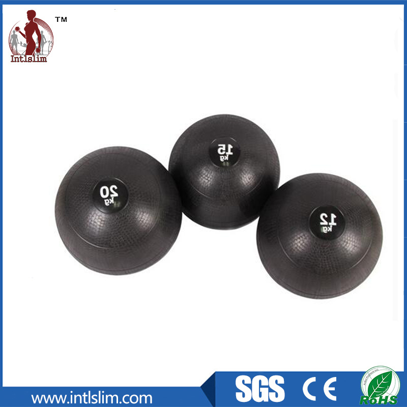 Crossfit Slam Ball Supplier