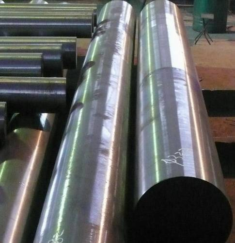 Forged Steel Round Bar D2 ,DIN1.2379 ,SKD11 ,Cr12Mo1V1