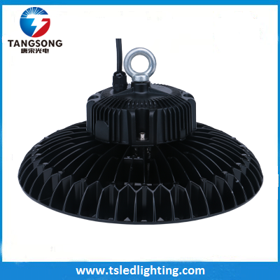 New high bay lighting fixtures 150w SMD UFO bay lighting