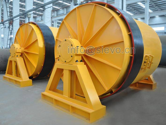Ceramic Ball Mill Machinery/Ceramic Ball Mill Manufacturer/Ceramic Ball Mill For Sale
