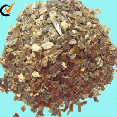 Crude vermiculite/Raw vermiculite