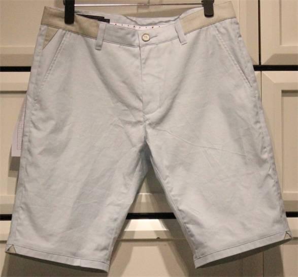 2016 BENBO New Arrivals Casual Summer Comfortable Men Shorts