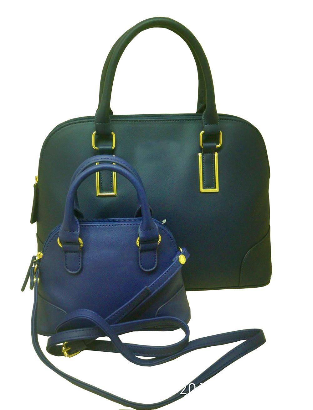 handbags-tote BQ16089