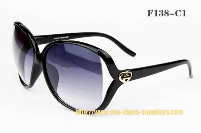 oho-china-suppliers discount sunglasses28