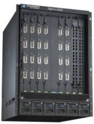 Tel labs, Marconi/Force System, Foundry, Force 10, F5