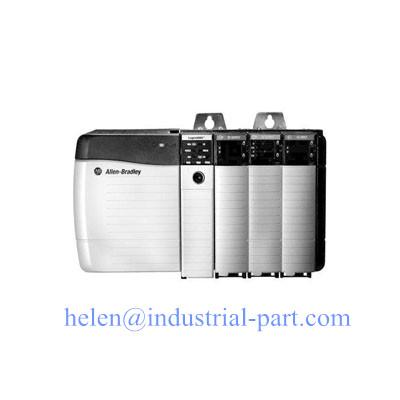 1756-IF16 Allen Bradley PLC ControlLogix