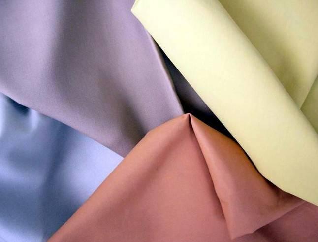 bedding set, cotton fabric, sheet fabric, TC fabric, CVC fabric