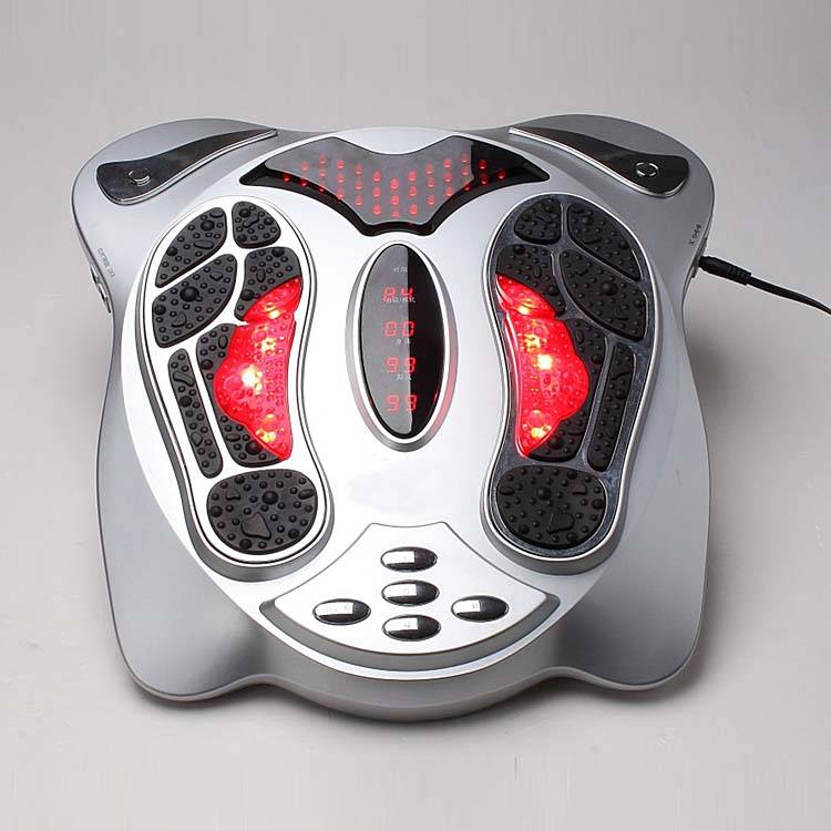 Betterkong BK501 Acupuncture foot massager