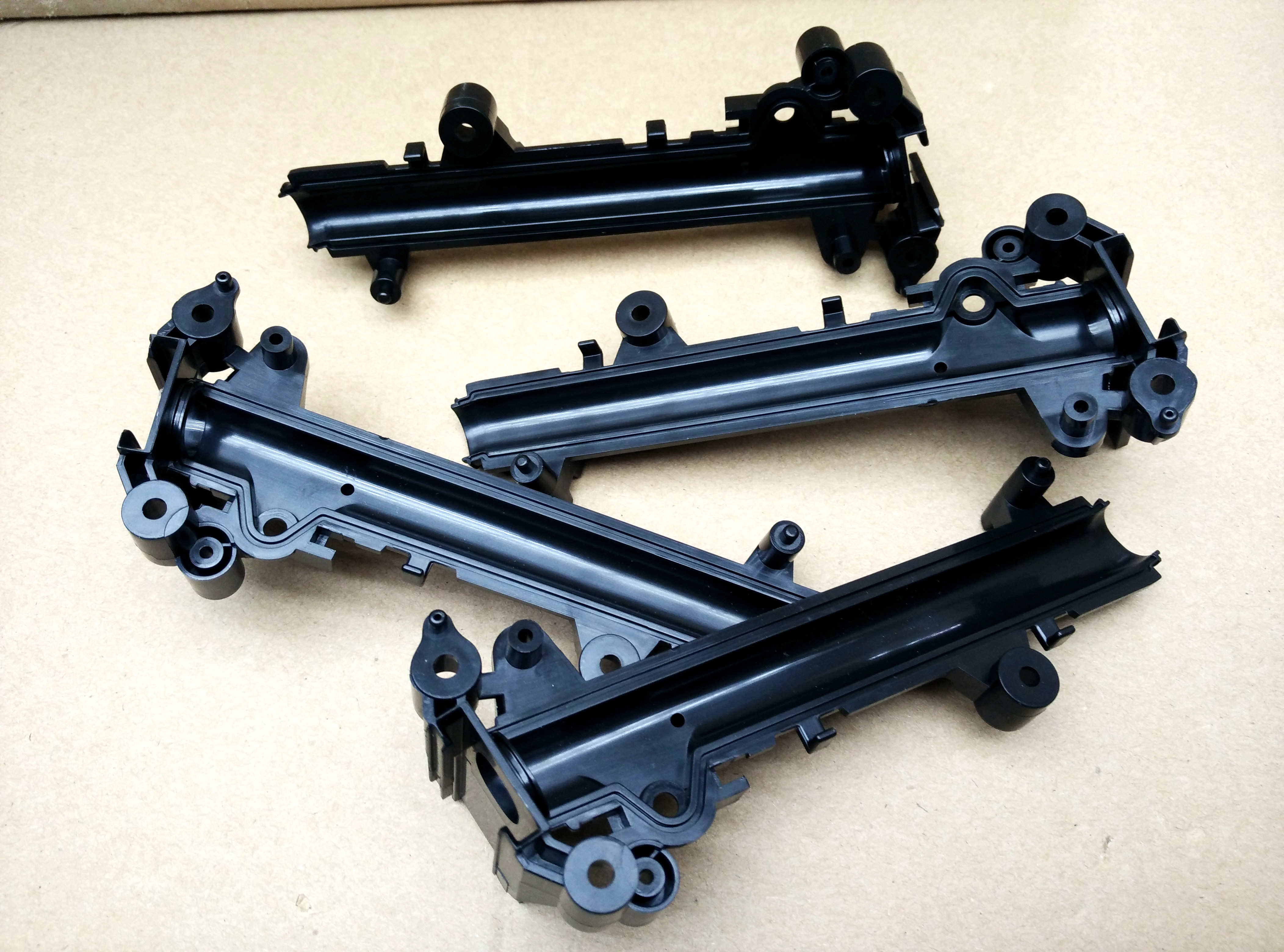 Plastic moulding, injection molded plastic,plastic molding