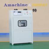 Jinan INGRAT Testing Machine for Strength (JQJ-01)