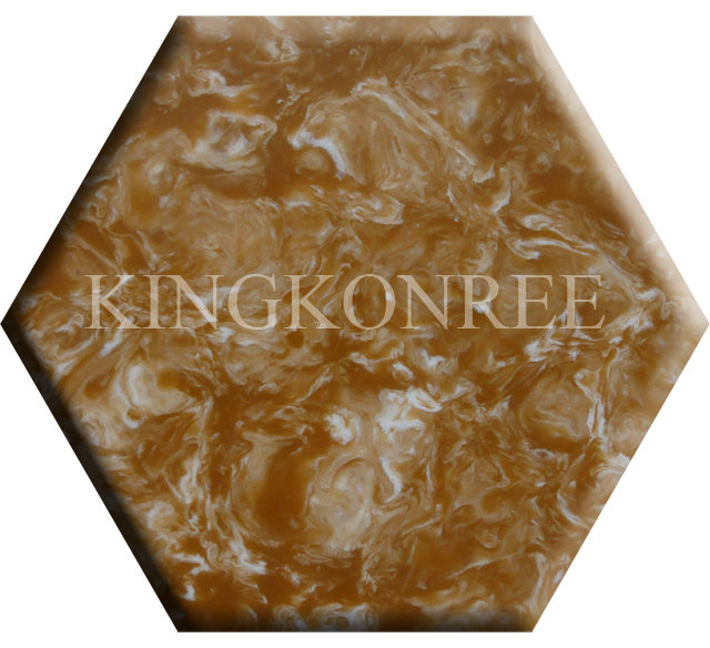 Nature Marble Like Solid Surface Sheet