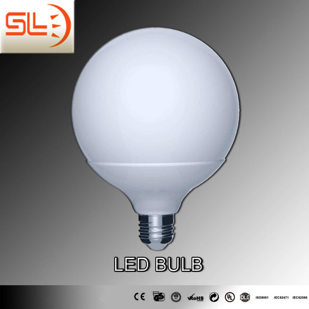 CE Approved LED Bulb 15W 18W 20W