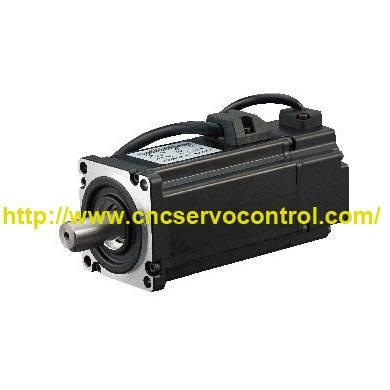 200W 0.2KW 60ST-M00630A Servo Motor