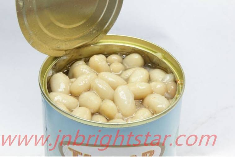 canned white kidney bean
