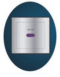 Automatic Toilet Flush Valve--BD-8201