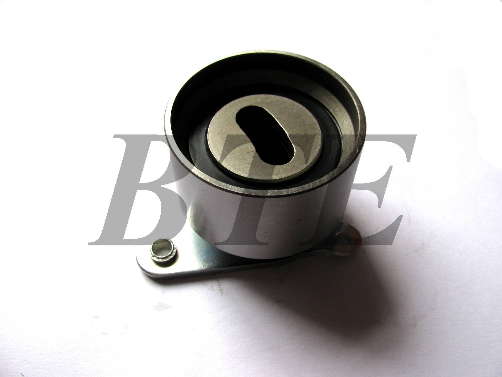 belt tensioner idler pulley for TOYOTA 1350570020 1350588300