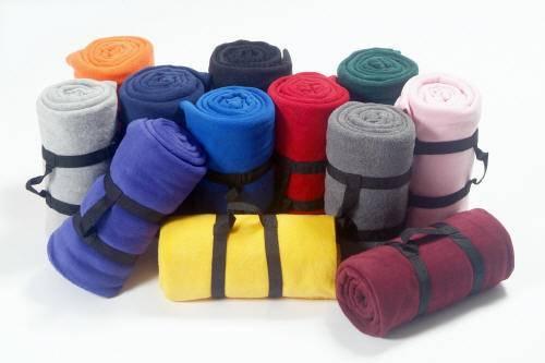100% polyester blanket, mink blanket, 100% polyester mink blankets, baby blanket