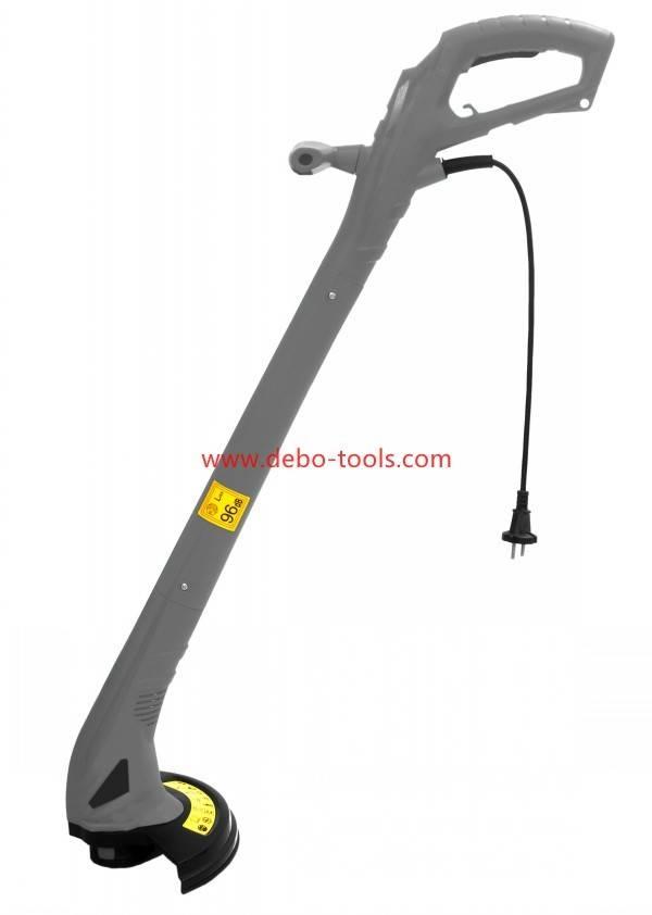 Electric Brush Cutter/Grass Trimmer/Garden Tools