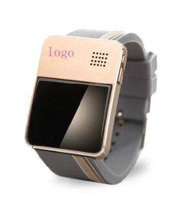 android smart watch with pedometer,bluetooth
