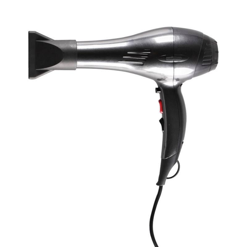 high quality long-life AC motor salon hair dryer