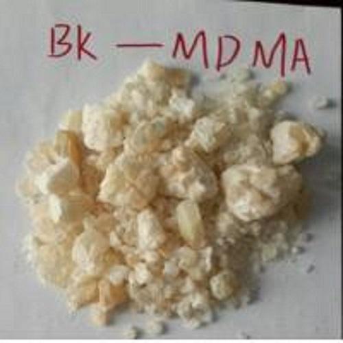 BK-MDMA